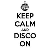 Stevano's Satnite Disco Mix by Stevanovich on SoundCloud