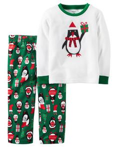 ff7c55433 38 best Kid clothes and accessories images on Pinterest