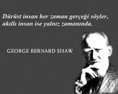 Humour And Wisdom, Wisdom Quotes, Book Quotes, Life Quotes, Literature Quotes, George Bernard Shaw, Good Sentences, I Can Do It, Meaningful Words