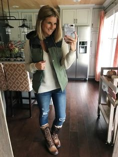 67 casual spring outfit ideas for women 2019 1 - hariankoran Rainy Day Outfit For Spring, Fall Winter Outfits, Autumn Winter Fashion, Spring Outfits, Winter Wear For Girl, Winter Clothes, Outfits Otoño, Weekly Outfits, Casual Outfits