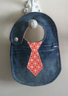 Jean Bib Szerkesztette   21 Things You Never Knew You Could Make with Old Jeans