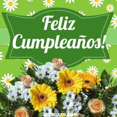 Kliknij tutaj - Click card to view animation. Spanish Birthday Cards, Happy Birthday In Spanish, Quotes For Graduating Students, Monthsary Message For Boyfriend, Free Ecards Birthday, Beautiful Marriage Quotes, Spending Time Quotes, Loving You For Him, Love You Forever Quotes