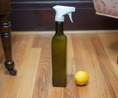 Best 25 Homemade Wood Cleaner Ideas On Pinterest Wood