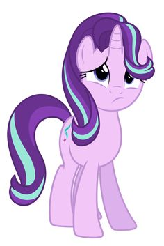 #1120006 - absurd res, artist:reginault, safe, solo, spoiler:s06e01, spoiler:s06e02, starlight glimmer, .svg available, the crystalling, vector - Derpibooru - My Little Pony: Friendship is Magic Imageboard