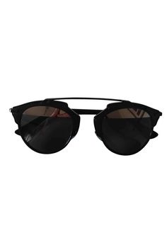 79 Best Sunnies images in 2019   Dior, High class fashion, Luxury ... 498e0a075947