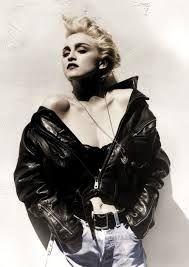 leather madonna - Google 검색