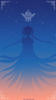 Bases used in this image by iggwilv Sailor Moon Stars, Sailor Moon Fan Art, Sailor Moon Manga, Sailor Moon Crystal, Sailor Moom, Sailor Neptune, Sailor Jupiter, Sailor Moon Wallpaper, Sailor Moon Cosplay