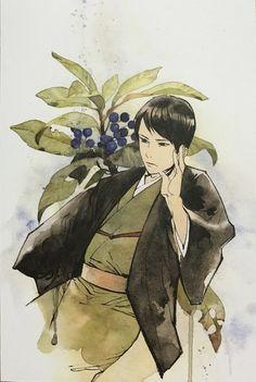 Hiyori is my Wife — slowmotionxii: Noragami Season 2 Art Cards