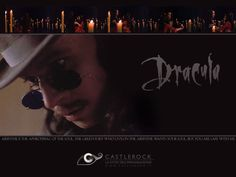 Dracula-1992 Gary Oldman Bram Stoker's Dracula, Vampire Books, Gary Oldman, Round Sunglasses, Actors, Vampires, Meet, Board, Movies