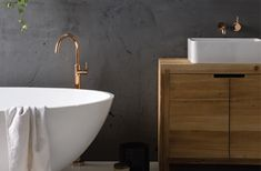 An insight into the kitchen and bathroom | Australian Design Review