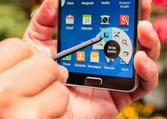 10 Samsung devices in line for Android 4.4 KitKat updates?