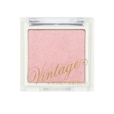 Product: Illuminating Face Highlighter by VINTAGE by Jessica Liebeskind | ipsy