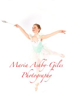 Dance School photos based in Maidenhead covering Berkshire, Buckinghamshire, Hampshire, Oxfordshire and London