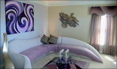 Why Should You Choose Custom Furniture?    Http://discountfurniturecharlottenc.org/