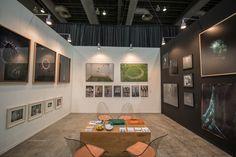 Artspace Mexico