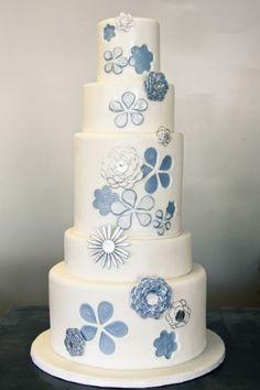 wedding-cakes-16-07162015-ky