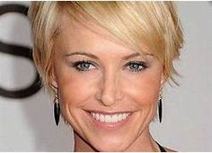 Short Pixie Haircuts | Short Hairstyles 2016 - 2017 | Most ...
