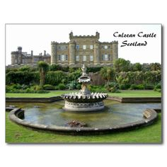 Culzean Castle Post Cards online after you search a lot for where to buyHow to Culzean Castle Post Cards Here a great deal. Scotland Castles, Thank You Postcards, Postcard Design, Postcard Size, Paper Texture, Vacation, House Styles, Search