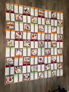 Make All, Quilts, Quilt Sets, Log Cabin Quilts, Quilting, Quilt, Afghans