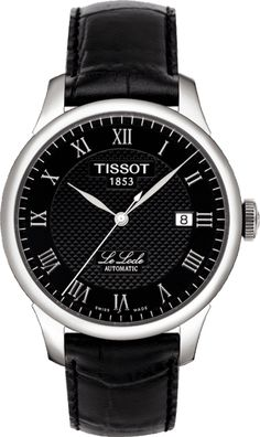 http://ep.yimg.com/ay/movadobaby/tissot-le-locle-t41-1-423-53-36.jpg