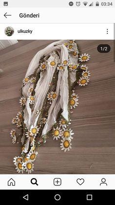 Tunney's Pasture Tunic pattern by Jennifer Ozses - Louisa Crochet Jacket, Crochet Poncho, Thread Crochet, Crochet Stitches, Crochet Patterns, Lace Flowers, Crochet Flowers, Hand Embroidery, Embroidery Designs