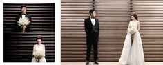 Korea Wedding Shoot Firm Picture , Photo , Photograph