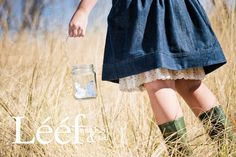Plaas/ Fotograaf: Candice Askham/ Stilering: Juane Pieterse Denim Skirt, Ballet Skirt, Hart, Farm Life, Skirts, Goodies, Beauty, Fashion, Sweet Like Candy