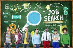 Entretien d'embauche : déroulement de l'entretien