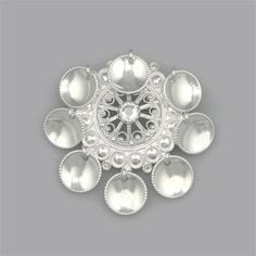 Hasla Modern and Traditional Norwegian Jewelry. Everyone in my family has these Norwegian broches. Royal Jewelry, Silver Jewelry, Handmade Beads, Norway, Scandinavian, Folk Costume, Engagement Rings, Jewels, Traditional