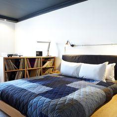 Ace-Hotel-Shoreditch_dezeen_sq1.jpg (468×468)