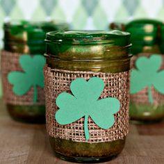 Green St. Patrick's