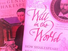Our pick of the ten best biographies and other books about the Bard which everyone should read Mayor of London Boris Johnson has been offered a publishing deal – purportedly worth £500,000 &#…