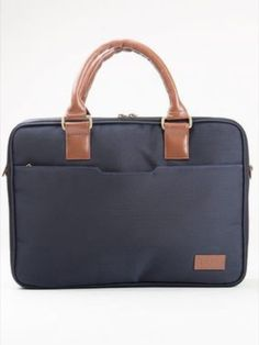 Blue. Yes. Blue. Thinking about introducing some new color to your life? Leather and fabrics briefcase. Looks good and it will resist scratches despite the hard use. All details at www.inmoleatherbags.com    briefcase women business chic, briefcase for men modern mens fashion, messenger bag men canvases laptops, canvas messenger bag men, briefcase for men canvas.   #INMO #Briefcase #Portfolio #MessengerBag ## Canvas Messenger Bag, Messenger Bag Men, Business Chic, Business Women, Briefcase Women, Modern Mens Fashion, Blue Canvas, Toiletry Bag, Duffel Bag