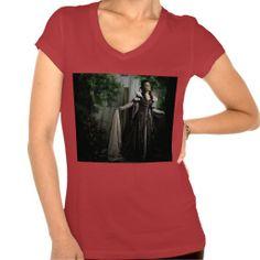 Mylady T-shirts