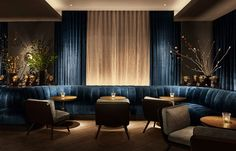 11 Howard Hotel: Where Danish Minimalism Meets New York Realism - NordicDesign