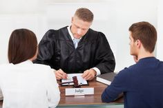 http://jeremyeveland.com/can-i-force-my-spouse-to-stay-married-to-me-lawyerdivorceutah-com-801-676-5506/