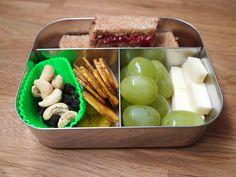 Kid's Bento boxes Bento Box, Lunch Box, Children, Kids, Boxes, Food, Young Children, Young Children, Boys