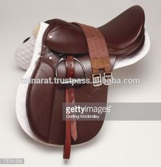 https://minarat.trustpass.alibaba.com/productlist.html  Hi Guys n Gals ,    We offer all kind of your  #Equestrian Products we offer , English n Mexican #Saddles , Saddles #Pads, Leather & #Neoprene Half n Full #Chaps , #Fly #Mask, #Ear Net, #Riding Gloves in leather & Synthetic Leather, #Bridle set , #Halter set , #Whips #Crop , Ring #Bits in stainless, #Stirrups Jin , Saddle #Girth Buckles n jumping Neoprene & leather #Girth,  #Polo Saddle Girth, #Bell #Boot in leather n Neoprene…