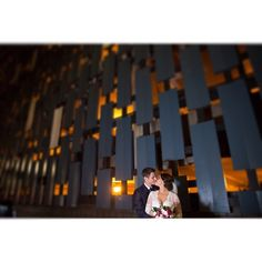 Downtown pittsburgh weddings at night are beautiful! #pittsburghwedding #pghweddings #burghbride #pittsburghrenaissance #renaissancewedding #wedding #krystalhealyphotography