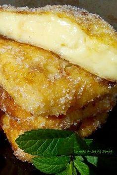 INGREDIENTES: 1000 gr de leche La piel de un limón (parte amarilla) La piel de una naranja (parte naranja) 1 palo de canela 20...