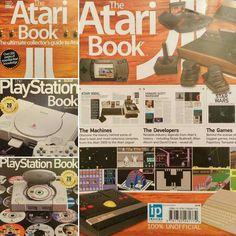 114 Best Gaming: Atari images in 2017 | Games, Videogames, Retro