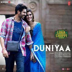 Teri Khaamiyan Akhil Mp3 Song Download Mp3 Song Download Mp3 Song Bollywood Movie Songs