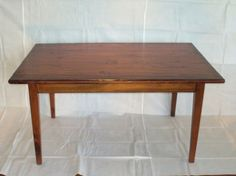 Shaker « Antique Tables