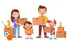 Daily Routine Activities, Special Kids, Childhood Education, Cartoon Kids, Book Illustration, Cartoon Drawings, Doodle Art, Cute Kids, Cute Art