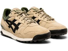 onitsuka tiger mexico 66 black and pink uptempo review b2