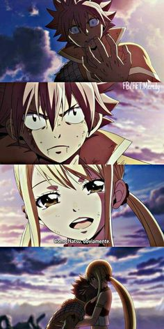 Fairy Tail Pictures, Fairy Tail Images, Fairy Tail Art, Fairy Tail Guild, Fairy Tail Ships, Fairy Tale Anime, Fairy Tail Natsu And Lucy, Fairy Tales, Nalu