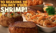 My Alabama Gulf Coast Mommy: Outback Steakhouse 10% Off Entire Bill This Weeken...