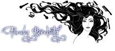 Porady Herrbaty Calligraphy, Blog, Art, Lettering, Blogging, Kunst, Calligraphy Art, Hand Lettering, Hand Lettering Art