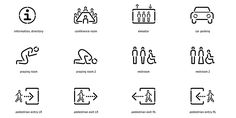 Siruca Pictograms  http://new.myfonts.com/fonts/fsd/siruca-pictograms/