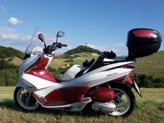 Scooters, Honda, Motorcycle, Vehicles, Motorbikes, Motor Scooters, Motorcycles, Car, Vespas